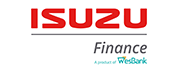 Isuzu Finance